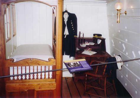 Bathtub Gun Pirates Amp Privateers The History Of Maritime Piracy