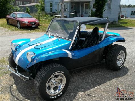 dune menu dune buggy for sale craigslist 2017 2018 best cars reviews