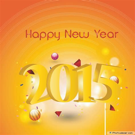 laundry new years 2015 new year s day photos wallpapers cards 2015 elsoar