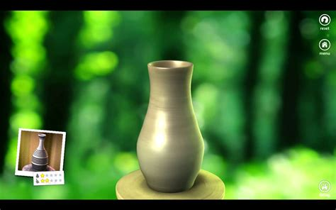 let s create pottery apk let s create pottery полная версия