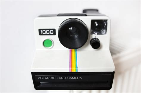 Best Polaroid Camera for Weddings   Leeds and North Yorkshire Wedding Photographers   James & Lianne