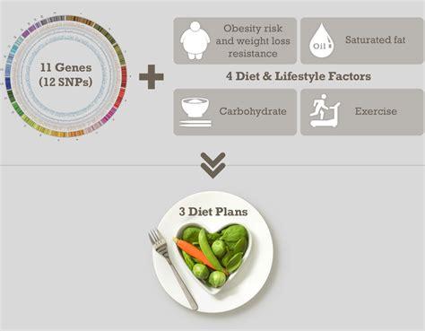 weight management test dna weight management program acecgt nutrigene