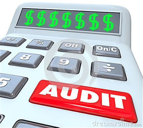 audi financial sign in audit word calculator financial review auditor book