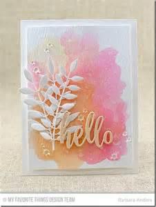 handmade greeting card business 25 best handmade cards ideas on card greeting cards handmade and easy