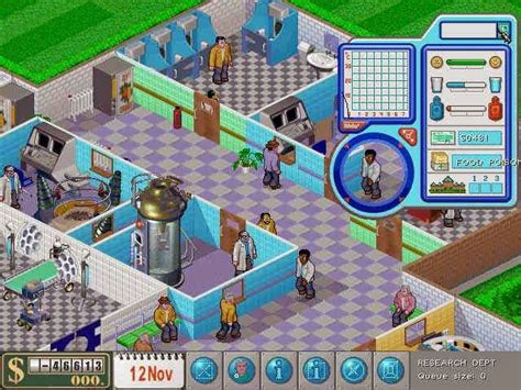 theme hospital download windows 7 no cd theme hospital game free download full version for pc