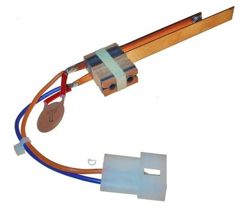capacitor switch switch and capacitor assy a 9990 1 marco pinball parts