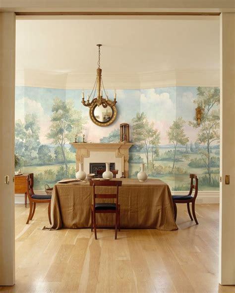 desain ruang makan minimalis sederhana mewah