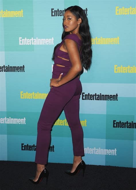 traci selfie the fappening 2014 2015 celebrity photo leaks keke palmer the fappening 2014 2018 celebrity photo