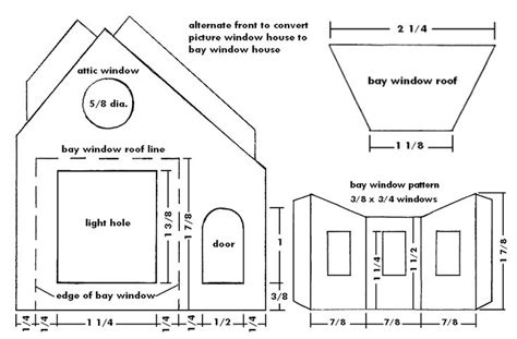 house pattern 17 migliori immagini su glitter houses plans and patterns