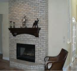 help fireplace surround needs to go