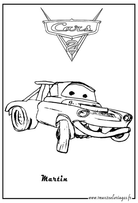 cars 2 coloring pages jeff gorvette jeff gorvette coloring pages coloring pages