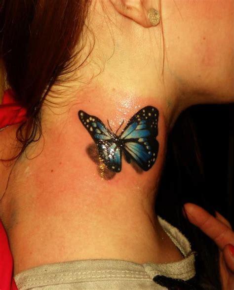 tattoo 3d tattoo 30 amazing 3d tattoo designs