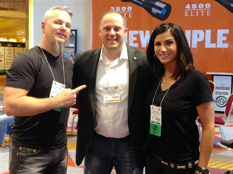 chris loesch married husband dana loesch in 2000 and have