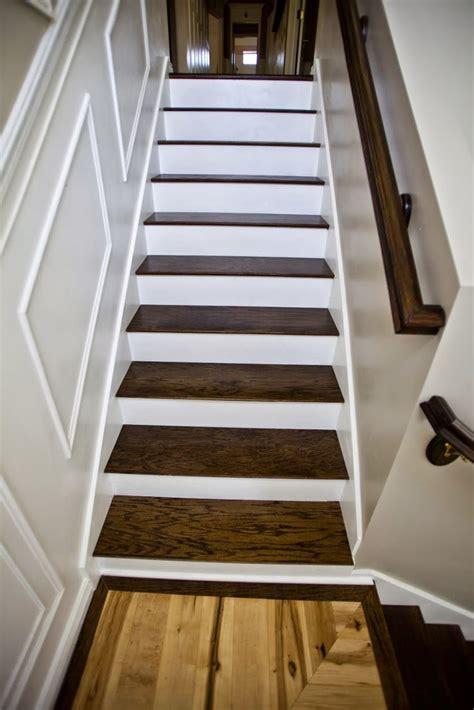 Plywood Stairs Design Plywood Stairs Design Split Floor Plywood Stairs Design Decosee Plywood Stairs Stair Envy