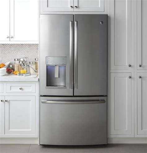 narrow refrigerator refrigerator extraordinary narrow refrigerators home