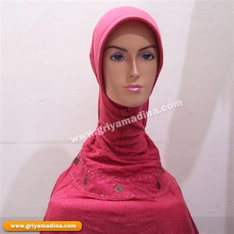 Baju Batik Print Wanita Online Beli Di Zalora Indonesia | baju batik print wanita online beli di zalora indonesia