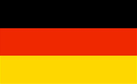 Free Germany Search Printable Pictures Of Germany Metro Pic