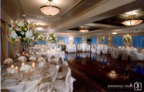 Wedding Venue Cost: Fox Hollow   Wedding Spend