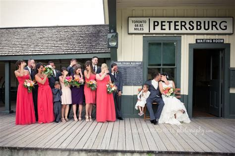 Wedding Arch Rental Kitchener by 17 Best Images About Weddings At The Waterloo Region
