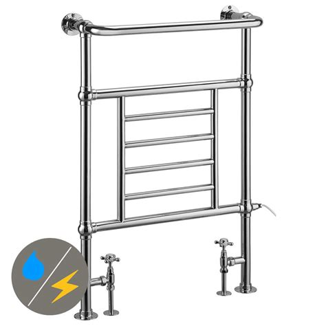 burlington vincent radiator fittings and kit bur