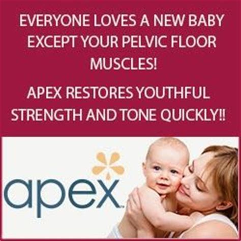 Cup Weak Pelvic Floor - 54 best images about sexual health on keep fit