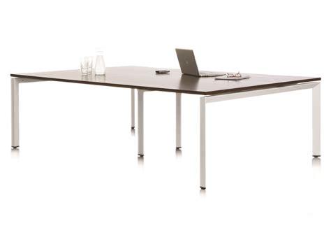 steelcase bench steelcase frame one desk best home design 2018