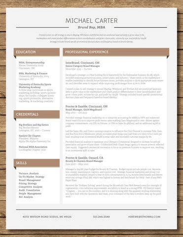 creative cover letter openings 33 best tools of the trade images on hair