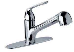 2018 s best glacier bay kitchen faucets reviews buying