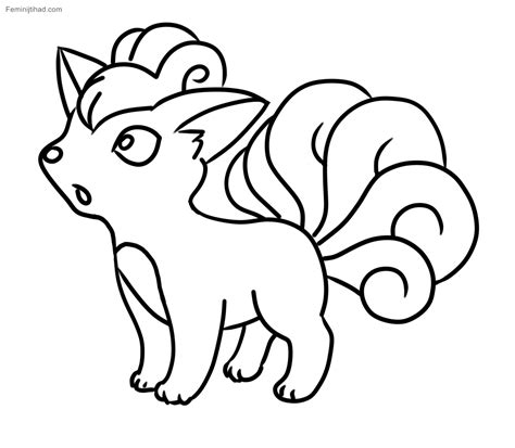 i coloring coloring pages to print coloring pages for