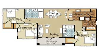 house designs floor plans affordable house plans 3 bedroom modern 3 bedroom house floor plans 3 bedroom modern house