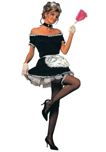 maid hairstyles halloween sexy french maid halloween costumes best costumes for