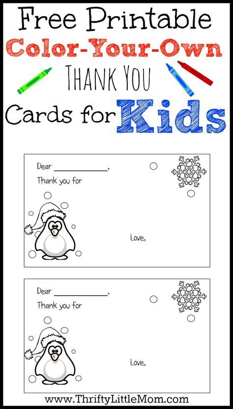 quarter fold greeting card templates gse bookbinder co