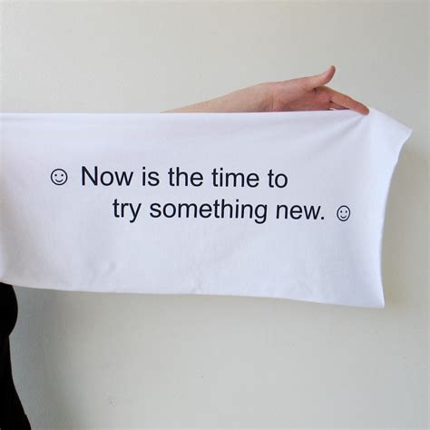 Something New by Time For Something New Quotes Quotesgram