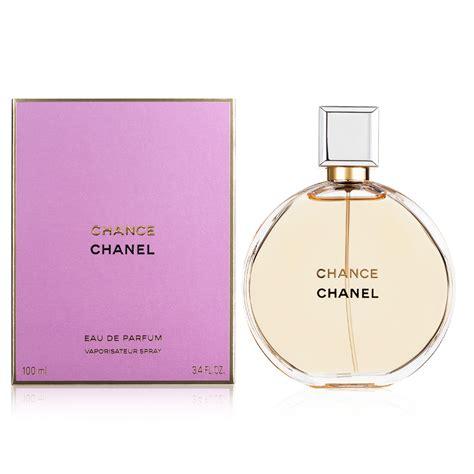 Parfum Vitalis Eau De Cologne perfume eau de toilette eau de parfum for nordstrom