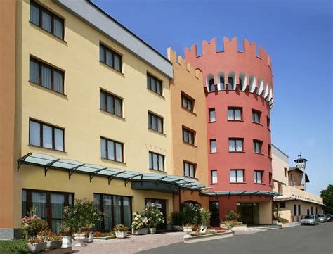hotel castelletto pavia hotel il castelletto pavia book your hotel with