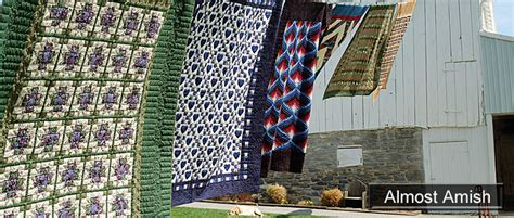 Pennsylvania Quilt Shops by Amish Quilts Quilt Shops In Lancaster Pa Lancasterpa