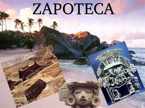 imagenes mitologicas de la cultura zapoteca civilizaci 243 n zapoteca civilizaciones de mexico