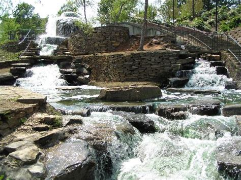 park columbia sc finlay park columbia all you need to before you go with photos tripadvisor