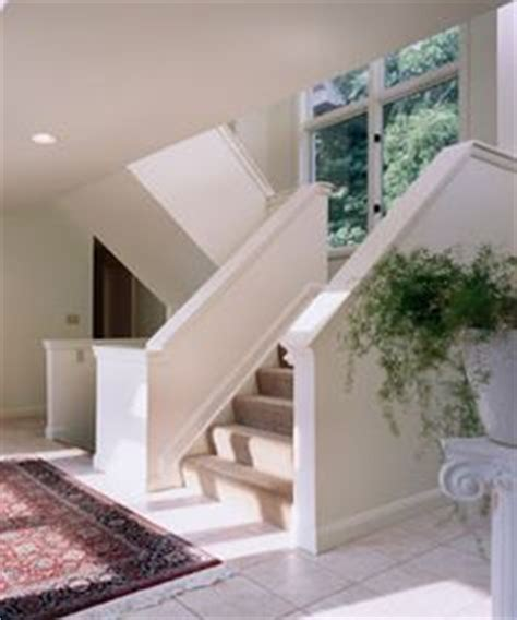 replace banister with half wall 1000 images about new house ideas on pinterest vinyl siding screened deck and