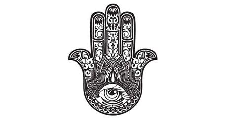 imagenes de simbolos hindues s 237 mbolos cut paste blog de moda