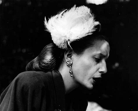 what were the hair styles of 1947 homework help 100 best eva peron images on pinterest eva peron stock