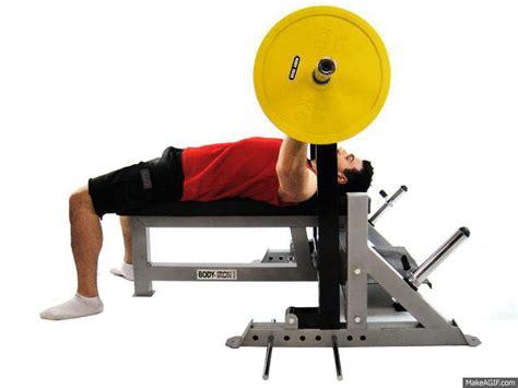 world record incline bench press bench press flat incline decline bench press world fitness