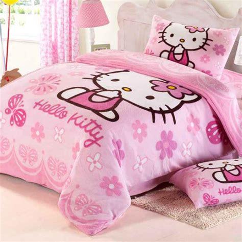 comforter protector hello kitty duvet