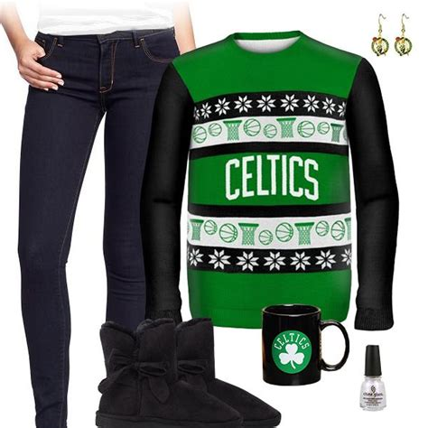 boston celtics fan shop 1000 images about boston celtics fashion style fan gear