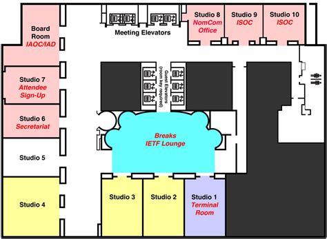 ballroom layout tool ietf 97 meeting agenda