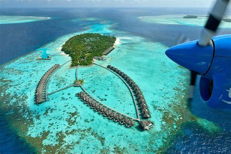 Ayada Maldives (Maguhdhuvaa)   Hotel Reviews   TripAdvisor