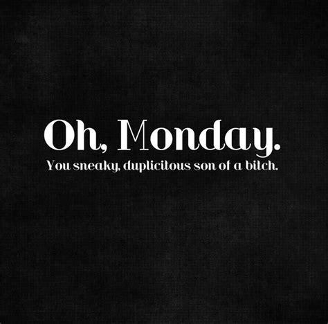 Mr Monday Day 113 by Best 25 It S Monday Meme Ideas On Monday Meme