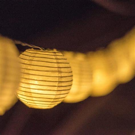 solar lantern string lights best 25 lantern string lights ideas on indoor