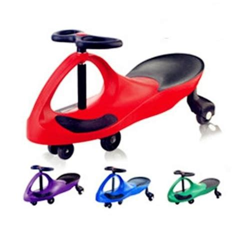 swing car video swing car china manufacturer kids bike toys products
