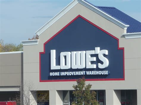 lowes highland heights ky 28 images lowe s home